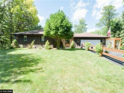 Photo of 26751 Xerxes Trail, Elko New Market, MN 55020