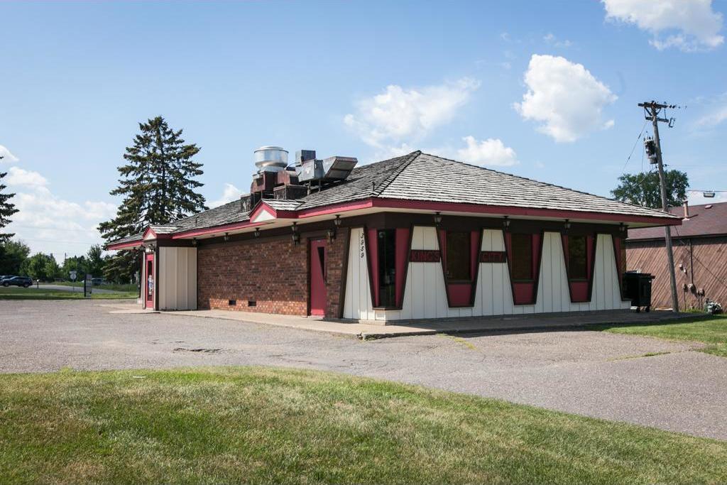3959 Linden Street, White Bear Lake, MN 55110
