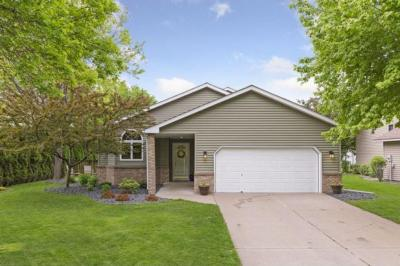 Photo of 525 NW 7th Avenue, Forest Lake, MN 55025