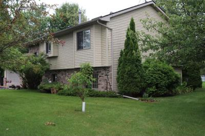 Photo of 7570 N 216th Street, Forest Lake, MN 55025