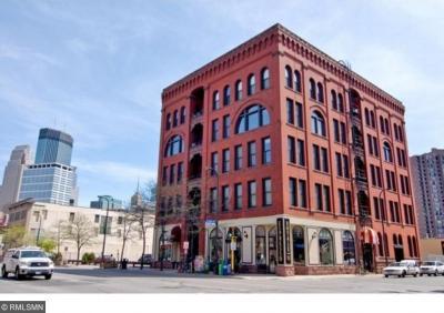 Photo of 1227 Hennepin Avenue #4c, Minneapolis, MN 55403