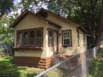 422 N Logan Avenue, Minneapolis, MN 55405 photo 1