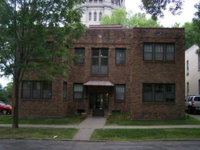 Photo of 220 Marshall Avenue #5, Saint Paul, MN 55102