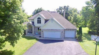 Photo of 6193 SE 106th Street, Clear Lake Twp, MN 55319