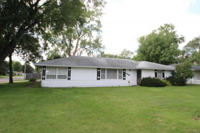 Photo of 8000 NE Terrace Road, Spring Lake Park, MN 55432