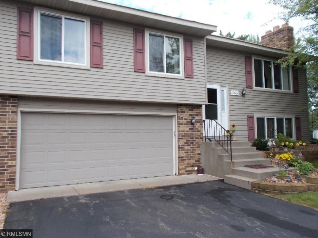 10601 N Nathan Lane, Maple Grove, MN 55369