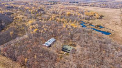 Photo of 24917 310th Place, Aitkin, MN 56431