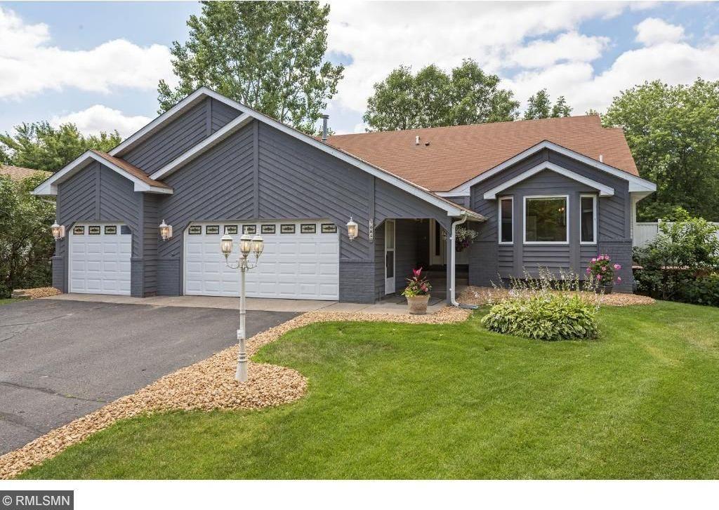 7085 Antelope Drive, Lino Lakes, MN 55014