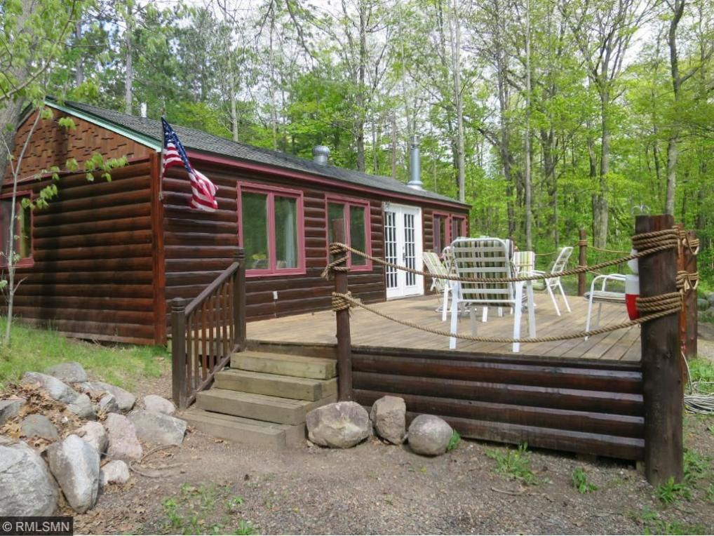 31575 State Highway 47, Aitkin, MN 56431