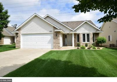 Photo of 1531 NW 132nd Lane, Coon Rapids, MN 55448
