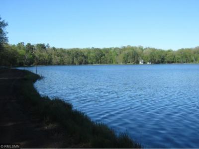 Photo of XXX Town Line Lake Road, Deerwood, MN 56444