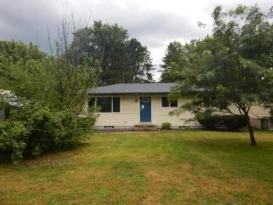 6407 N 46th Place, Crystal, MN 55428