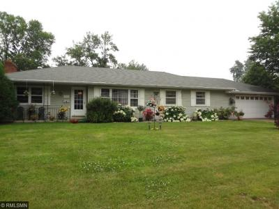 Photo of 5826 N Jersey Avenue, Crystal, MN 55428