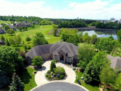 Photo of 14456 NW Wilds Parkway, Prior Lake, MN 55372