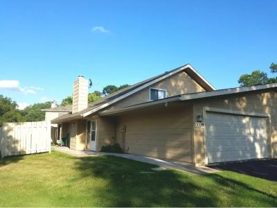Photo of 2229 Mayfair Road, Golden Valley, MN 55427