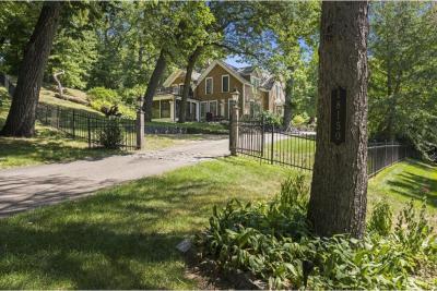 Photo of 18150 Shavers Lane, Woodland, MN 55391