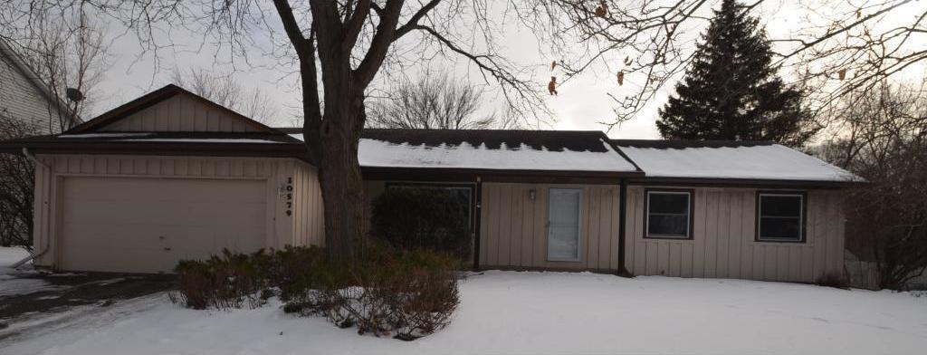 10579 Xylon Road, Bloomington, MN 55438