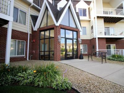 Photo of 13670 Carrach Avenue #104, Rosemount, MN 55068