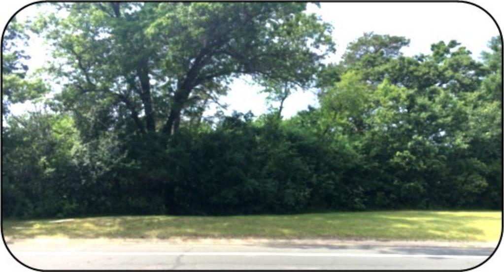 18081 Jaguar Path, Lakeville, MN 55044