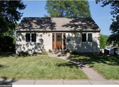 Photo of 271 S 3rd Street, Bayport, MN 55003