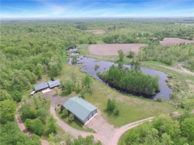 Photo of 51630 County Hwy 61, Sandstone, MN 55072