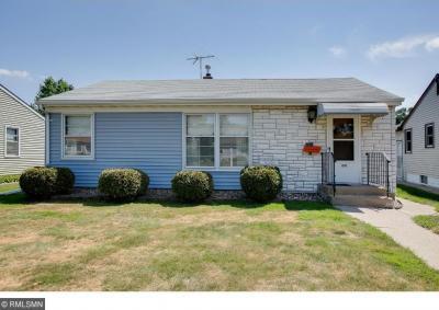 Photo of 1692 E Iowa Avenue, Saint Paul, MN 55106