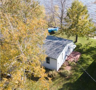 Photo of 37291 State Highway 18, Aitkin, MN 56431