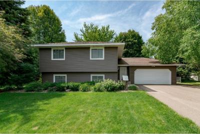 Photo of 9926 W Upper 205th Street, Lakeville, MN 55044