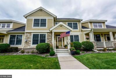 Photo of 3550 Pine Hollow Place, Stillwater, MN 55082