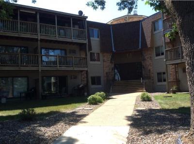 Photo of 2011 122nd Street #D6, Burnsville, MN 55337
