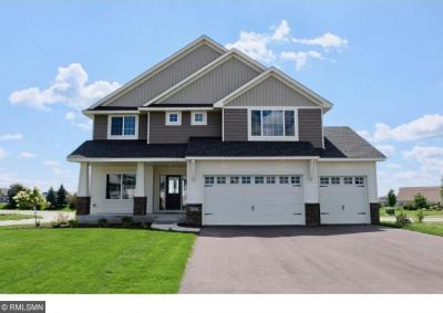 Photo of 5660 W 162nd Street, Lakeville, MN 55044