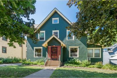 Photo of 12 SE Orlin Avenue, Minneapolis, MN 55414