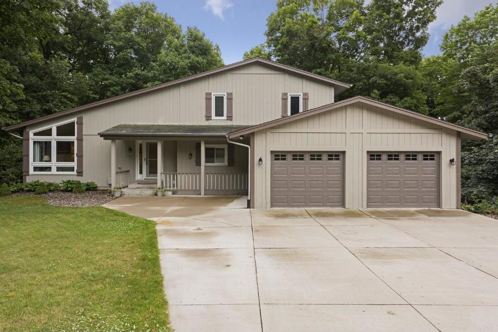 15217 N 72nd Avenue, Maple Grove, MN 55311