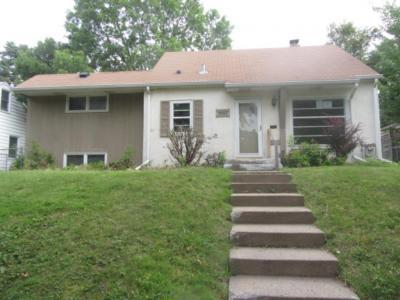 Photo of 2057 E Fremont Avenue, Saint Paul, MN 55119