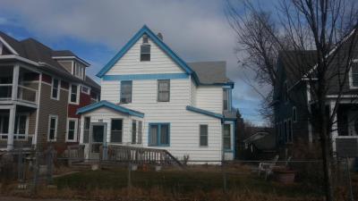 Photo of 935 Iglehart Avenue, Saint Paul, MN 55104