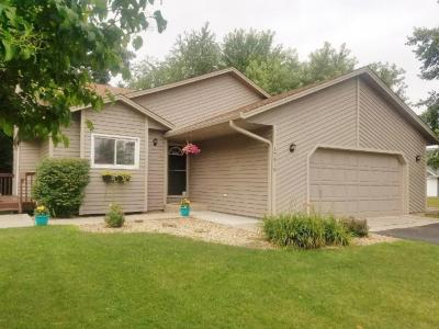Photo of 17315 Jade Terrace, Lakeville, MN 55044