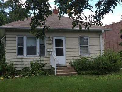 Photo of 6220 Clinton Avenue, Richfield, MN 55423