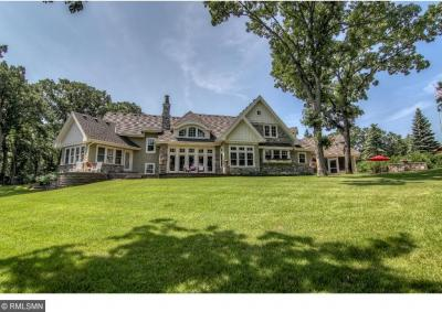 Photo of 4372 Pine Point Road, Sartell, MN 56377