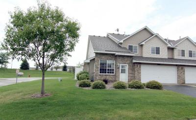 Photo of 17467 Gettysburg Way, Lakeville, MN 55044