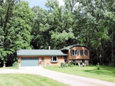 Photo of 19560 Downey Road, Pine City, MN 55063