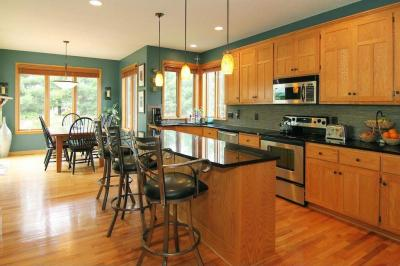 Photo of 7809 N Olive Lane, Maple Grove, MN 55311