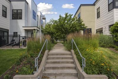 Photo of 2818 S Aldrich Avenue #102, Minneapolis, MN 55408