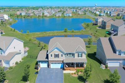 Photo of 5835 W 169th Street, Lakeville, MN 55044