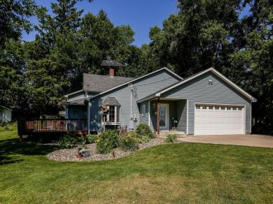 2931 NW Mitchell Avenue, Annandale, MN 55302