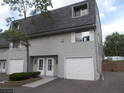 Photo of 422 S Dorland Place, Maplewood, MN 55119