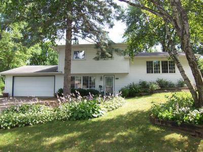 Photo of 3280 E 68th Court, Inver Grove Heights, MN 55076
