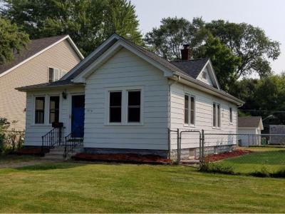 Photo of 3816 N Welcome Avenue, Crystal, MN 55422