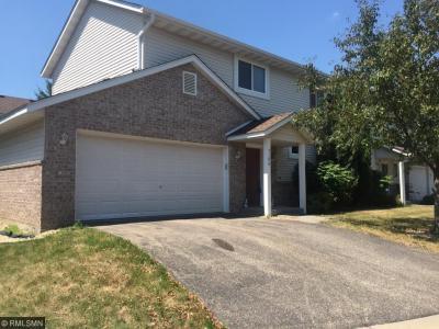 Photo of 7186 S Jorgensen Lane, Cottage Grove, MN 55016