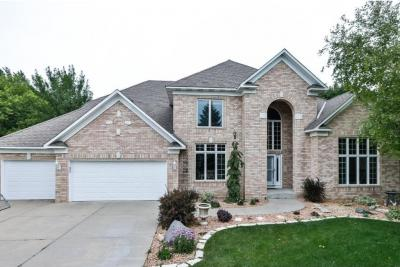Photo of 8641 Carriage Hill Court, Savage, MN 55378