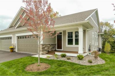 Photo of 1117 Parkview Court, Victoria, MN 55386